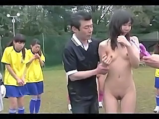 Asian Japanese Outdoor Sport Teen Uniform