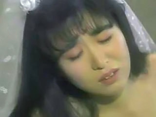 Asian Japanese Teen Vintage Young
