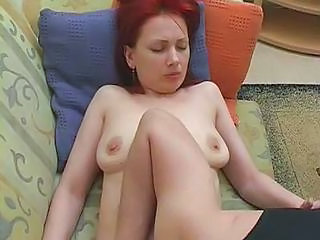 Amateur Hardcore Mom Redhead Russian Small Tits