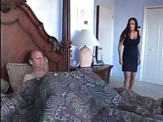 Cheyenne Hunter Cum To Mommy</a>