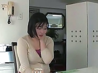 Asian Hardcore Japanese MILF