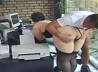 Amateur Amazing Ass Chubby Lingerie MILF Stockings Wife