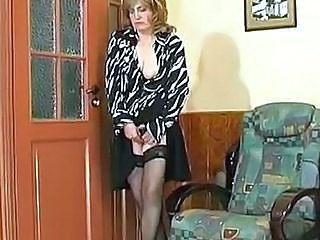 Best Mature Porn Movs At Guys For Matures