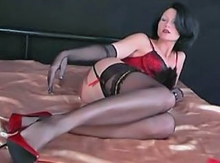 """Nylons And Stockings 33 !!!!!"""" target=""""_blank"""