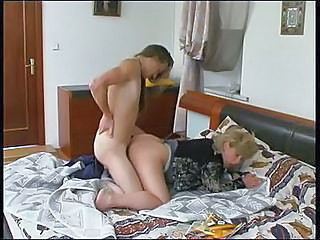 Mix Of Hardcore Sex Movies By Action Matures