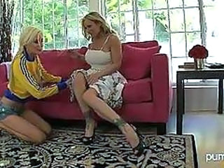 Puma swede and tyler faith