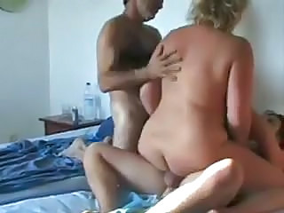 cuckold-spanish wife