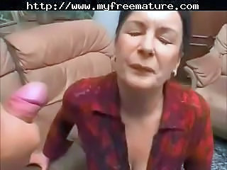 Granny Hairy Anal Mature