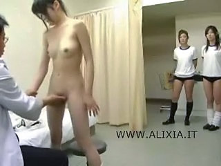 making out sex videos