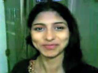 Pakistani SADIYA with her cousin from Lahore Sex Tubes