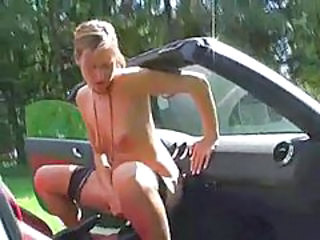 Car Insertion