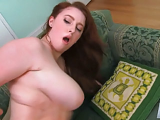 Felicia Clover - Maid For Hot Sex Stream Movie
