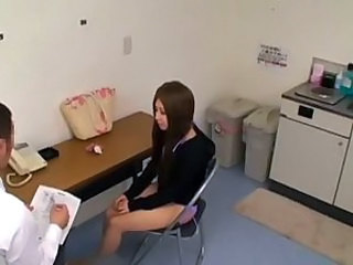 Blackmailed young schoolgirl 1