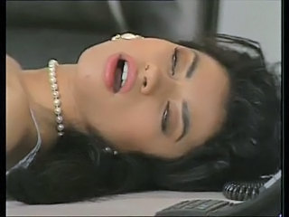 Babe Brunette Cute Orgasm