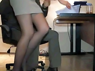 grope by boss Stream Movie