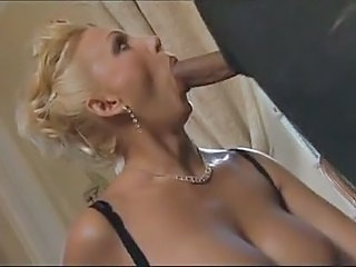 Anal Store pupper Blond Blowjob Hardcore Eldre
