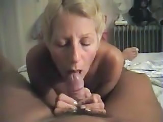 Amateur Blowjob Homemade Mature Nudist Pov Small cock Wife