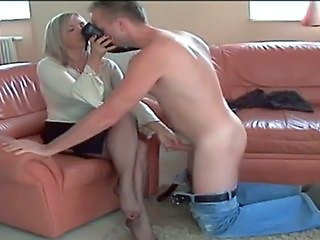 "mature nylon heels and foot worship 3"" target=""_blank"