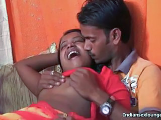 Gorgues Indian Sonia Fuck (HD)