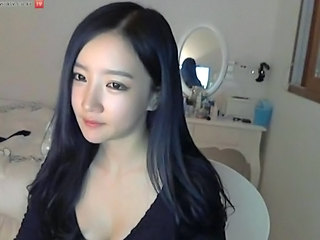 Hot Korean Cam - Park NiMa5