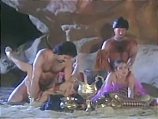 Fantasy Groupsex Hardcore Indian Outdoor Vintage