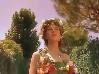 Italian Beauties FULL ITALIAN MOVIE