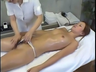 Fem Touch Massage 11(Japanese)