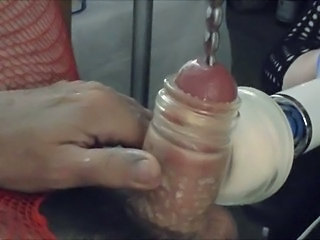 Hitachi Hummingbird and a sound by My MISTRESS