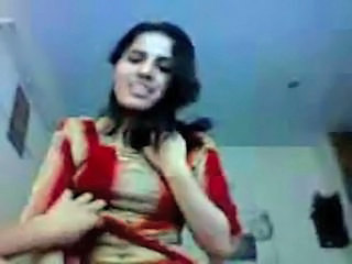 Amateur Indian Sister Virgin