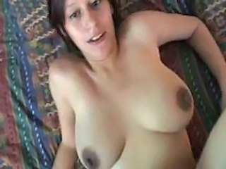Amateur Natural Pov Teen