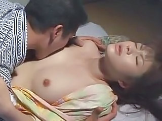 Asian Babe Japanese Nipples