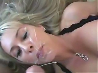 WIFE'S COMPILATION 7