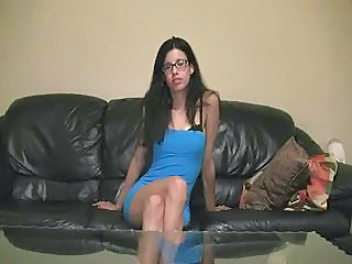 Glasses Solo Teen