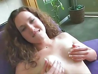 Small Tits Solo Teen