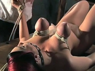 Totally free movie smut bdsm