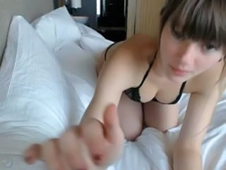 webcam teeny