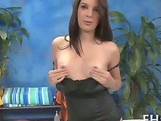 Brunette Nipples Teen