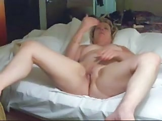 Mature Amateurs, Masturbating Fucking Squirting