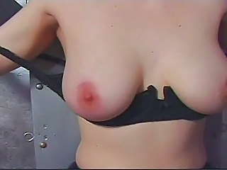 Nipples SaggyTits