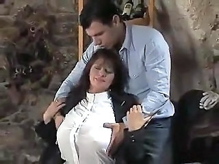 "Squirting Mature Diana"" target=""_blank"