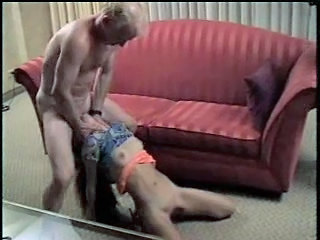 Amateur Blowjob Daddy Daughter Deepthroat Old and Young