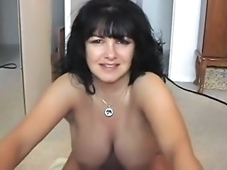 Amateur  MILF Natural Pov Wife
