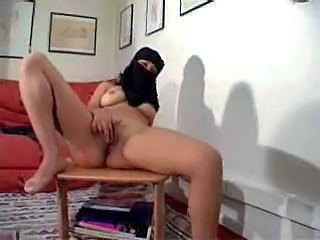 Arab Arabic Arabian Girl From Tunis Sex Tubes