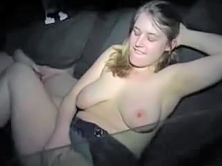 The Husband Films His Wife With A Foreign Sex Tubes
