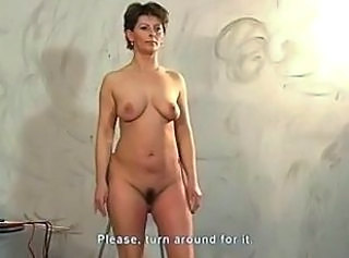 Amateur Bdsm Mature