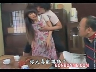 mother fuckted by son in front of father 02 free