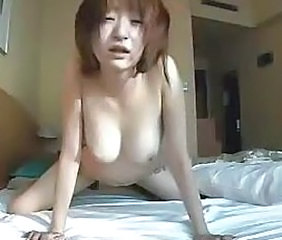 Asian Big Tits Bisexual Doggystyle Hardcore Japanese Strapon Teen Young