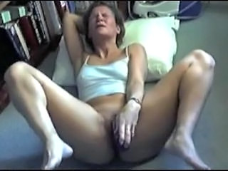 Amateur Masturbation Mature Orgasme