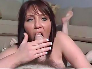 Blowjob British Mature Pov