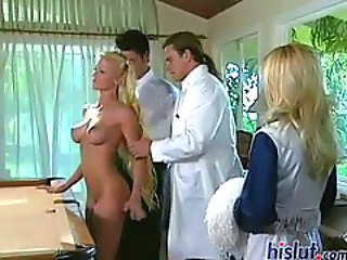 http%3A%2F%2Fwww.pornoxo.com%2Fvideos%2F104210%2Fbeing-part-of-the-experimental-treatment-ward.html